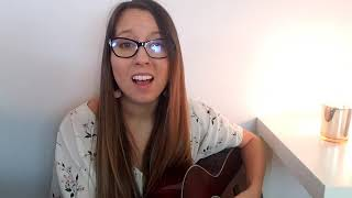 Baixar Lady Like- Ingrid Andress (Cover By) Angel Cur