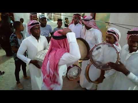 فرقة عيال الفهد لاحياء كافه الحفلات والمناسبات للحجز والاستفسار   07707101146