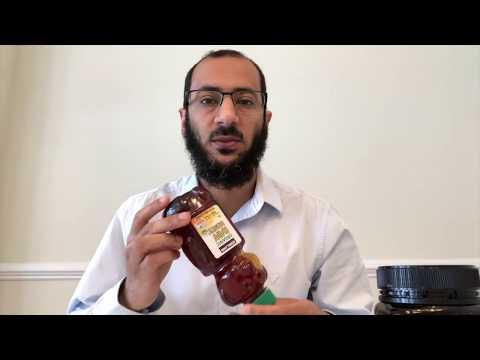 كل ما تريد معرفته عن العسل وتأثيراته الطبية