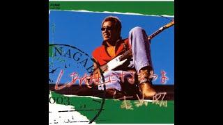 「しあわせになろうよ」は2003年5月にリリースされた 長渕 剛 36...