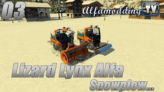 "[""Skiregion Simulator 2012"", ""SRS12"", ""Snowplow"", ""Snow Plow Machine"", ""Snow""]"