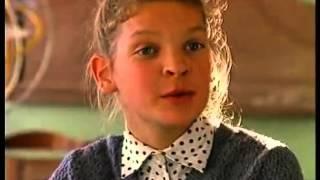 Рожденные в СССР  14 лет  Фильм второй