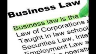West law Online Legal Research