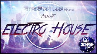 【Electro House】Charlie Darker & Far Too Loud - Squirm