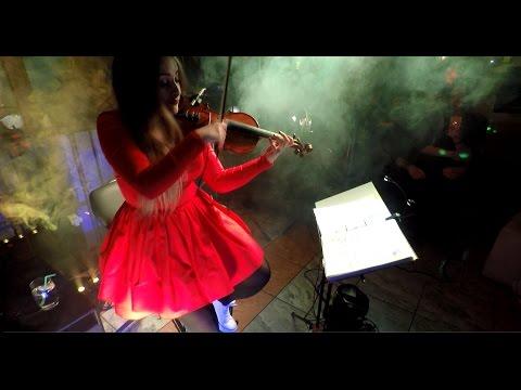 MØ - Kamikaze (Violin Cover) Katarzyna Kołodziej Keyt & Robgorsky