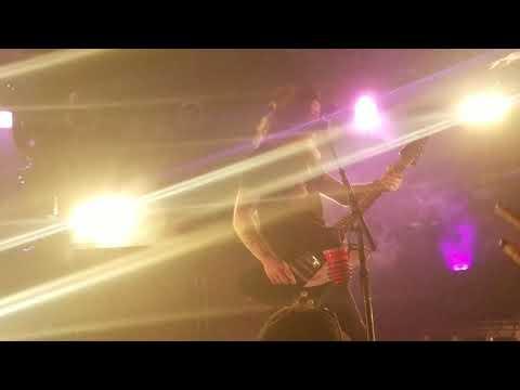 Download  The Cadillac Three live The Jam off Country Fuzz album Gratis, download lagu terbaru