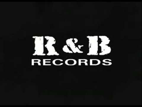 Dreben G - Artist *RnB records*