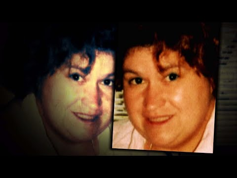 Download Youtube: What Gypsy Rose Blanchard Says She And Her Mother Argued About Days Before Her Murder
