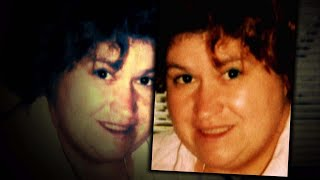 What Gypsy Rose Blanchard Says She And Her Mother Argued About Days Before Her Murder