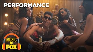 Drip Drop ft. Hakeem Lyon & Tiana Brown | Season 1 Ep. 5 | EMPIRE