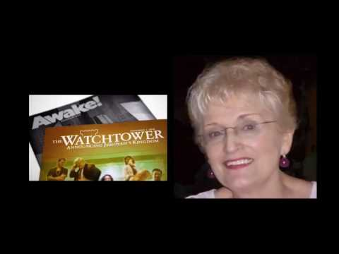 Barbara Anderson interviewed on the Chuck Morse Speaks radio show