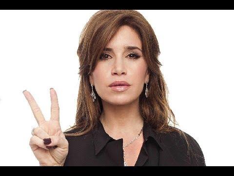 Actores y periodistas Progre-Kirchneristas indignados por miniserie sobre: La Ruta Del Dinero K