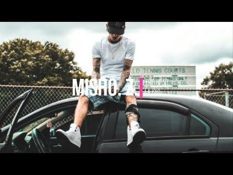 Rob $tone- Rolling $tone   Dir David Camarena