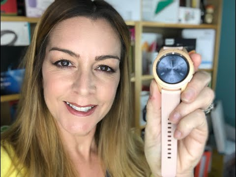 new-samsung-galaxy-watch-review