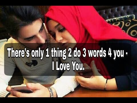 Cute Couple love Quotes