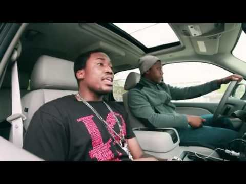 Meek Mill Moment 4 Life Freestyle Music Video.mp3