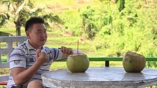 ШОК!!! Что натворил Александр Ихиритов на о. Бали?