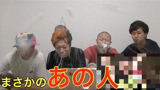 口に牛乳を含んで「○○○○」の動画見てみた thumbnail