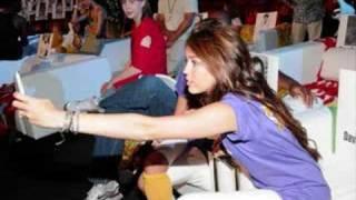 Teen Choice Awards 2008!