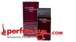 Jacomo De Jacomo cologne for men by Jacomo from Perfumiya