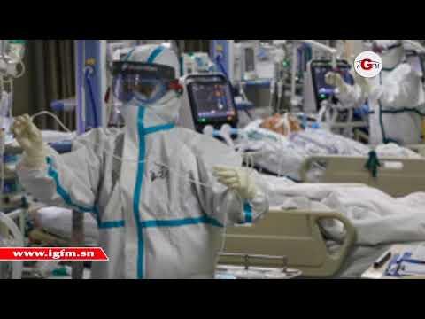 Covid-19/Centre de Guéréo : Les malades crient leur ras-le-bol et menacent d'entamer une grève