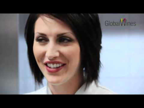 holli hell s kitchen holli ugalde no enoturismo global wines 324