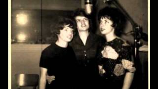 The Tammys - His Actions Speak Louder Than Words (1964)
