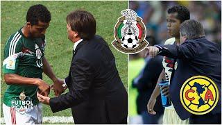 ESCÁNDALO Piojo Herrera le DIO CON TODO a Gio dos Santos. Polémica para el América | Futbol Picante
