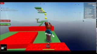 roblox 2 player obby tycoon part 1