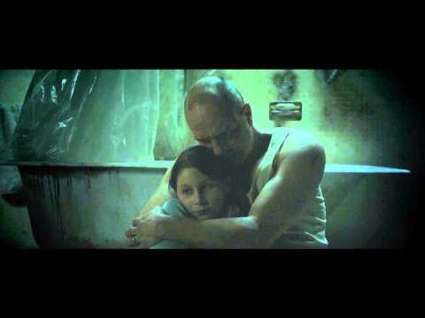 Trailer do filme Le Grand Bain