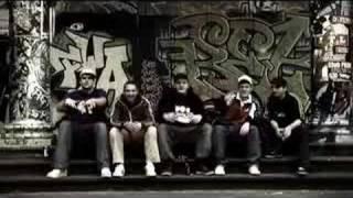 VinylBros - Dr glaubets nid!