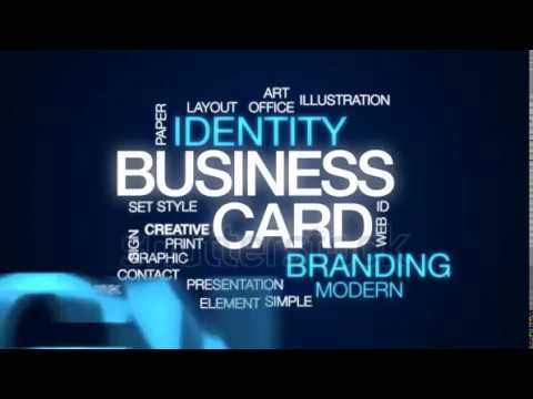 Business cards san diego same day youtube business cards san diego same day reheart Image collections