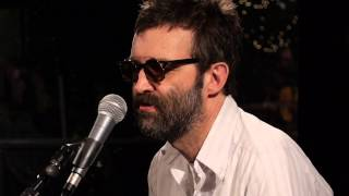 Eels - Where I'm From (Live on KEXP)