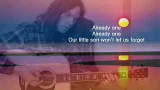 Neil Young - Already One - Lyrics / HD