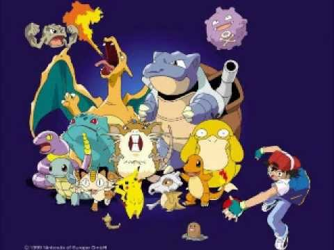 Wallpaper Digimon Hd G 233 N 233 Rique Fran 231 Ais Pok 233 Mon Saison 1 Youtube