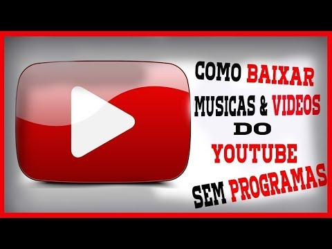como-baixar-musicas-e-vídeos-do-youtube-pelo-pc-‹-phill-›