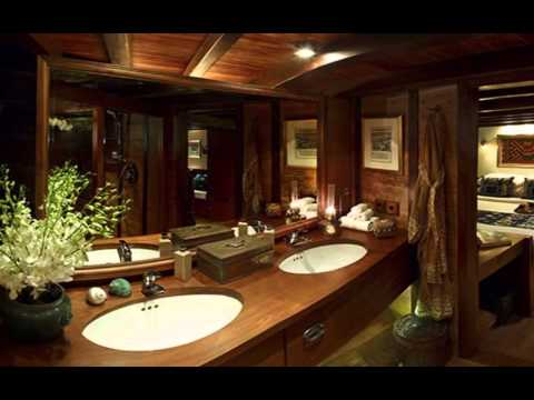Indonesia Yacht Charter - OFFICIAL