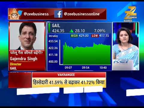 Stocks Helpline: Get trading tips from market experts