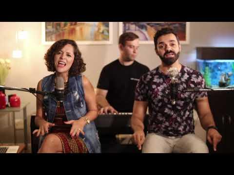 Brincando de Música - Como Nossos Pais - Elis Regina
