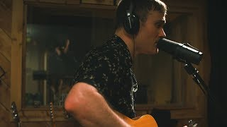 Gambar cover Bob Moses - Back Down (Acoustic) (Official Video)