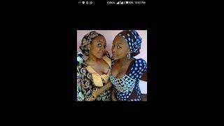 Video chakwala dadi cin gindi - Download mp3, mp4 Fauxiya