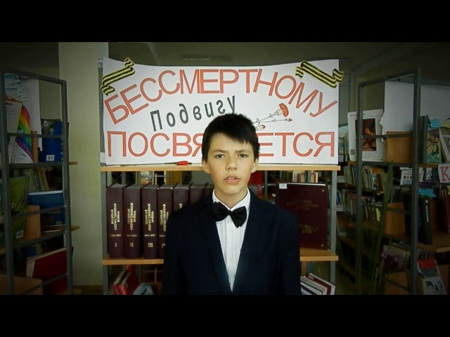 Изображение предпросмотра прочтения – РусланМурадов читает произведение «Да, он мне снится этот город» М.И.Борисовой