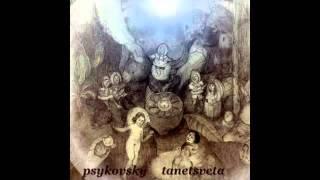 Video Psykovsky - Tanetsveta [HQ] download MP3, 3GP, MP4, WEBM, AVI, FLV Agustus 2018