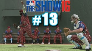 i m an idiot   mlb the show 16   diamond dynasty 13