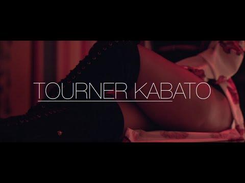 Oudy 1er - Tourner Kabato (Clip Officiel)