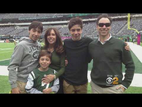 Scarsdale Family Killed In Costa Rica Plane Crash