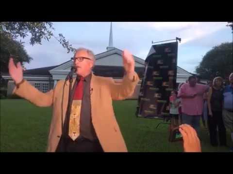 LDS Bishop Sam Young Calls Out Deseret News' Lies