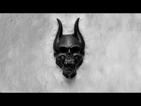 3 Hour Trivium Mix | Greatest Hits | Best of Trivium