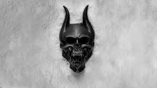 3 Hour Trivium Mix | Greatest Hits | Best of Trivium