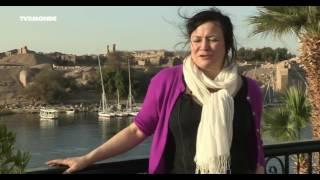 """Demandez Le Programme : Spéciale """"Assouan"""", en Egypte"""